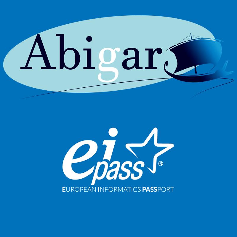 Corso informatica – EIPASS PROGRESSIVE – in corso