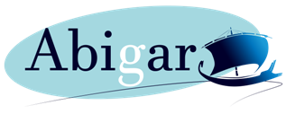 Associazione Abigar Trani