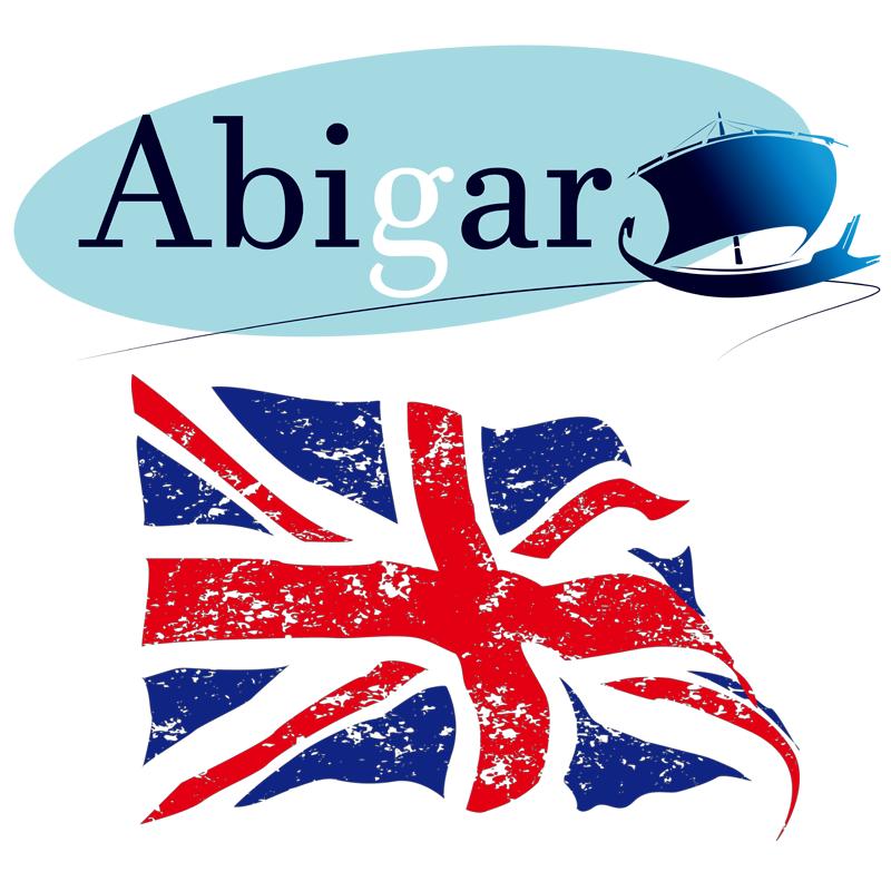 ENGLISH ADVANCED